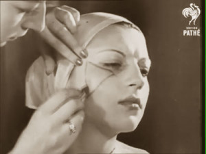 vintage-1930s-makeup-tutorial2