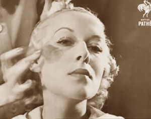 vintage-1930s-makeup-tutorial3b