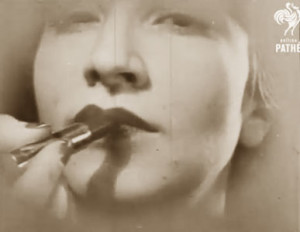 vintage-1930s-makeup-tutorial6