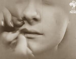 vintage-1930s-makeup-tutorial7