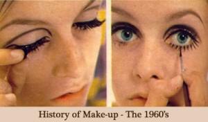 1960s-makeup-banner2