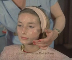 3-1960's-Makeup-foundation.