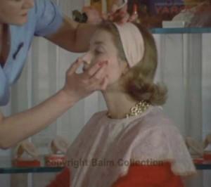 4-1960's-Makeup---Rouge