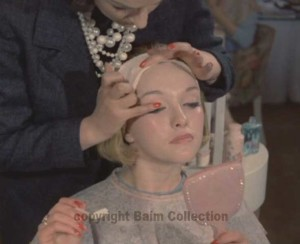 5-The-1960's-Makeup---eye-shadow.