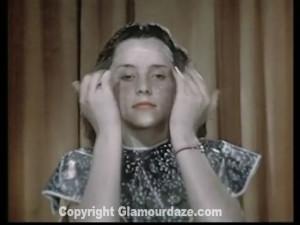 Vintage-1940s-makeup-tutorial-3b--vanishing-cream1