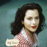 1940's Makeup – 9 Steps to the Correct Look.
