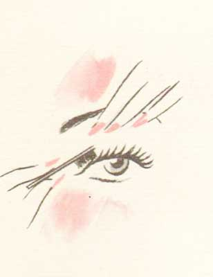 1940s-makeup-secrets---the-correct-way-to-apply--mascara