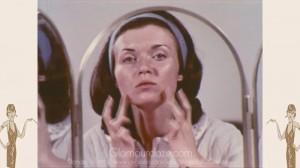 vintage-1960s-makeup-tutorial2