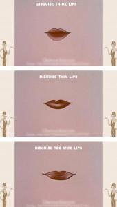 1960s-makeup-tutorial--lipstick-tricks