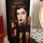 Timeless Inspiration for Vintage Makeup Fans.