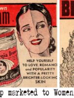 1940s-makeup-marketed-to-women-of-color-c