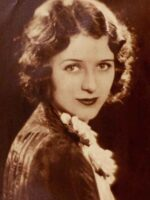 Vintage-Hollywood-Beauty---1929---Marcelline-Day