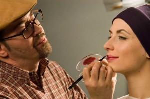makeup-artist-david-nicholas-and-model-courtney-craft1