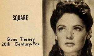 3-1942-Hair-and-Makeup---Square-Face---Gene-Tierney