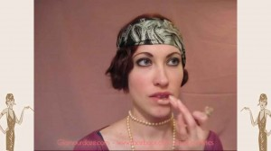 flapper-lips---a-quick-1920s-makeup-tutorial2---concealer