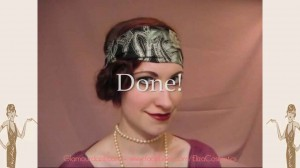 flapper-lips---a-quick-1920s-makeup-tutorial7---finish