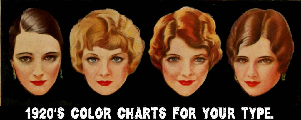 1920S-COLOR-CHART-FOR-YOUR-TYPE