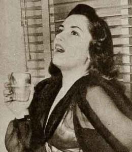 1940s-Dental-beauty-Tips