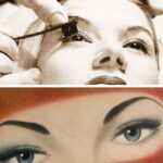 1940s Makeup – Elegance is the Last Word