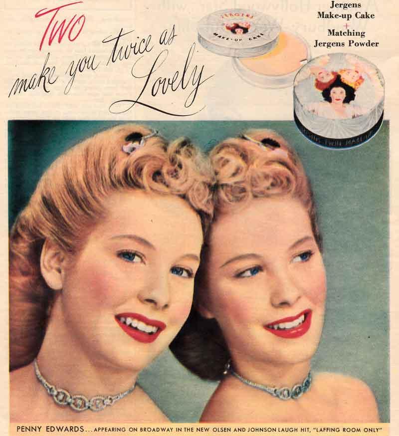 Jergens-makeup-1940s