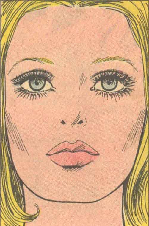 1969---Vintage-Makeup-Guide