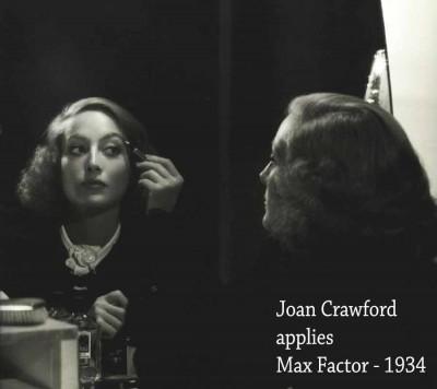 Joan-Crawford-applies-max-Factor-makeup---1934b