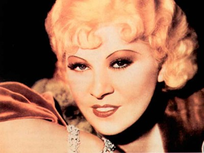 Mae-West's-Makeup-tips2---color