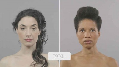 100-Years-of-beauty---Ebony-and-Ivory-comparison---1910s