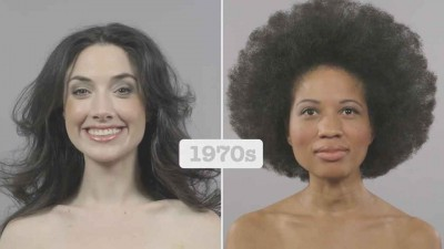 100-Years-of-beauty---Ebony-and-Ivory-comparison---1970s