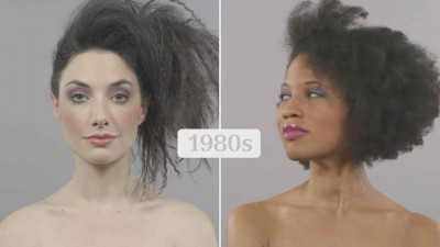 100-Years-of-beauty---Ebony-and-Ivory-comparison---1980s