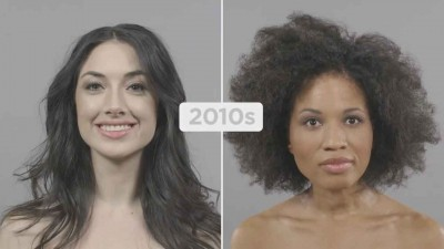 100-Years-of-beauty---Ebony-and-Ivory-comparison---2010s