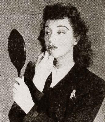 Rise-Stevens---1940s-lipstick