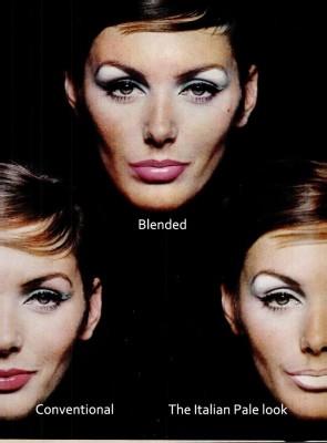 The-Italian-White-Lipstick-Sensation-1959