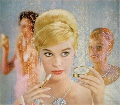 The-Italian-White-Lipstick-Sensation--Max-Factor-1960