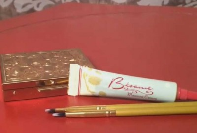Vintage-1940s-cream-mascara-makeup---Besame-cosmetics