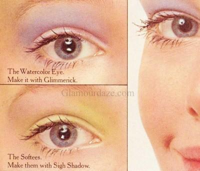 Yardley-1970s-Glimmerick--Sigh-Shadow