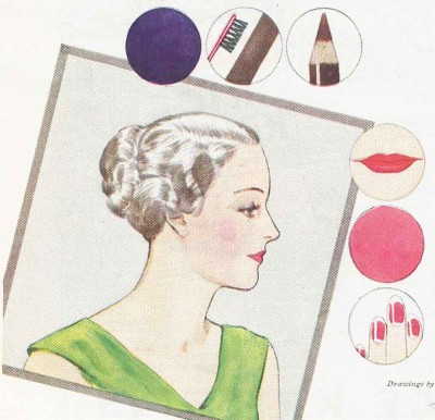 1935-Makeup-Guide-for-Older-Women---brown