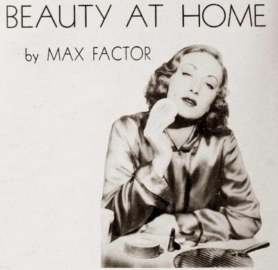 Max-Factor-Make-up-School---June-1935---Tala-Birell-2