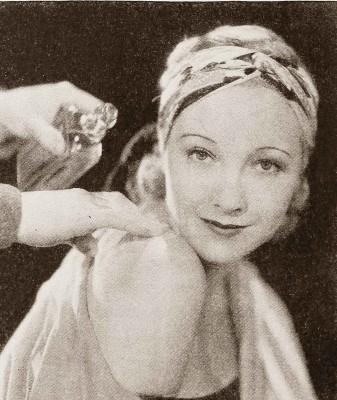 1930s-Beauty-Class-Helen-Twelvetrees-1931b