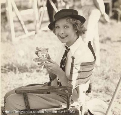 1930s-Beauty-Class-Helen-Twelvetrees-1931c