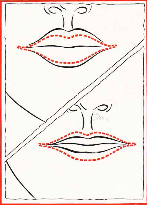 Kiss-and-Make-Up---1930s-Beauty-guide