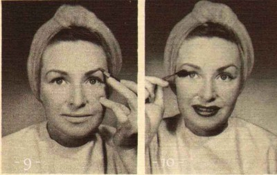 Rosemary-Lane's-12-Steps-to-Glamour---1940s-Guide-5