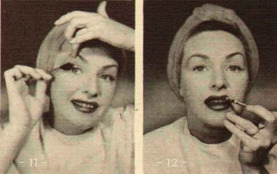 Rosemary-Lane's-12-Steps-to-Glamour---1940s-Guide-6
