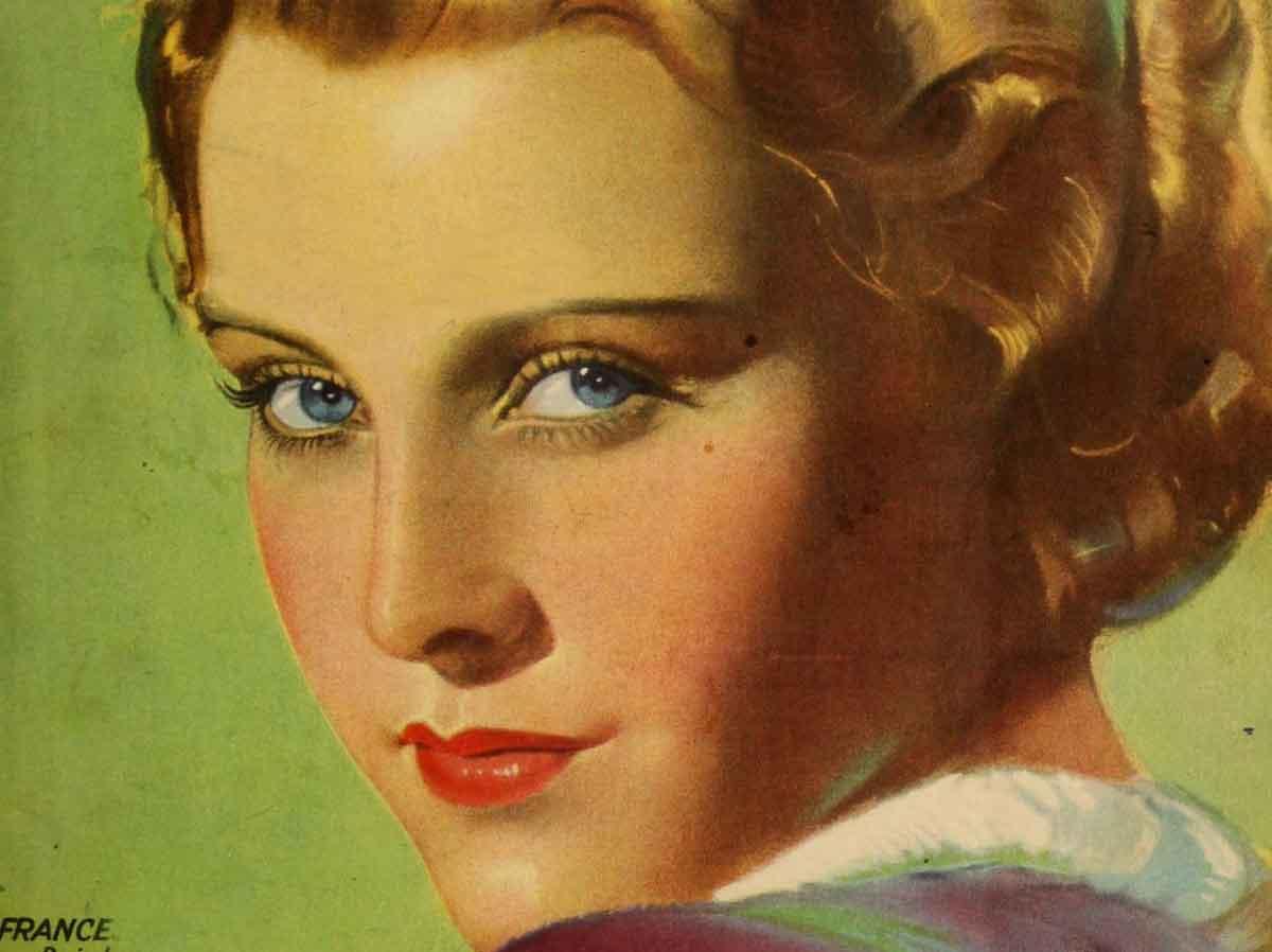 1930s-Beauty-School---Alluring-Eyes