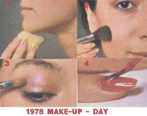 1970s-Makeup-Guide---Day-and-Evening---1978---day2
