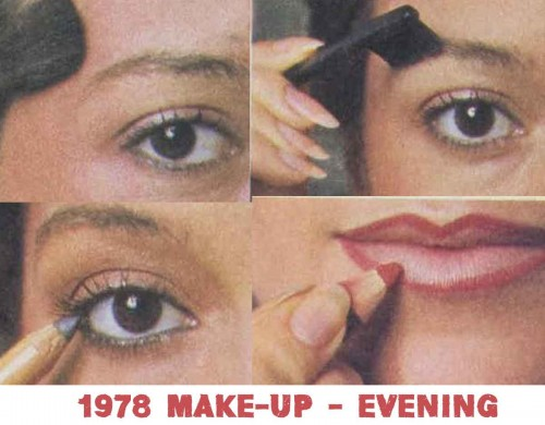 1970s-Makeup-Guide---Day-and-Evening---1978---evening2