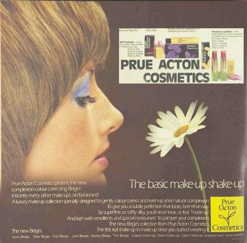 Prue-Acton-Makeup-1970s3