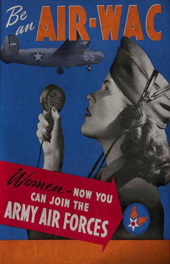 AirWac-Booklet--Download-WW2-Women-Pack