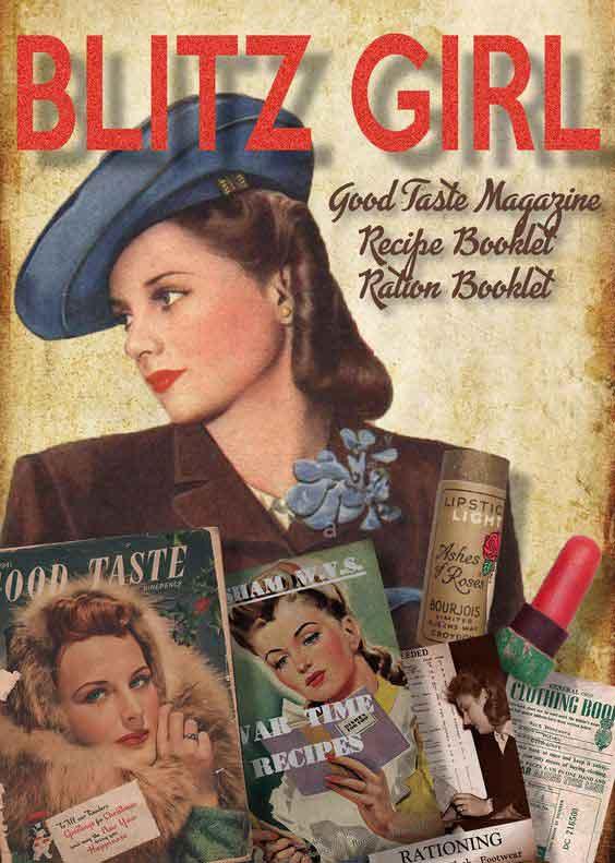Blitz-Girl-Wartime-Woman-Download-WW2-Women-Pack