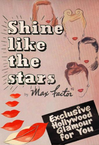 Max-Factor-WW2-Women-Makeup-and-hairstyle-booklet